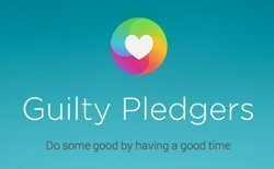 guilty-pledgers-app