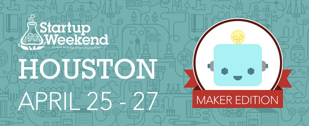 maker-edition-banner2