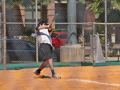 ben-softball