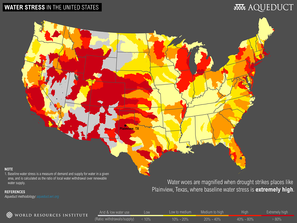 us_water_stress_map