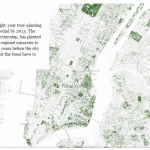 Urban Tree Canopy Map