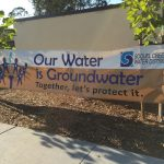 California Water Conservation Campaigns