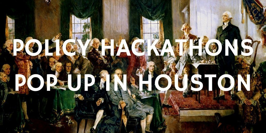 POLICY-HACKATHONSPOP-UP-IN-HOUSTON