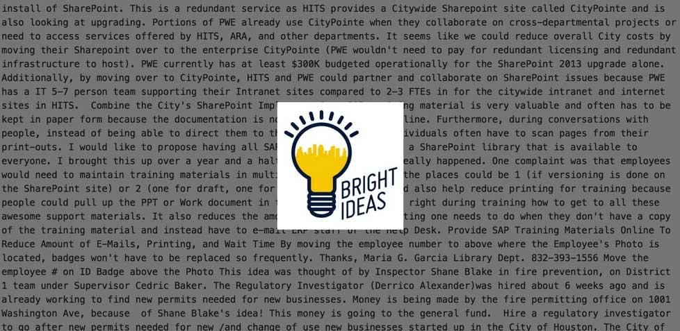bright-ideas-blog