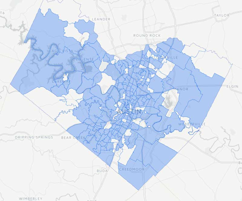 Voter Precincts   Bexar County  TX   Official Website as well What Precinct Do I Live In Texas   Homestylesite co moreover Govt 2306 ch 4 furthermore missioner Rodriguez   Maps   Apps also The Hays County RoundUp  August 2011 additionally By the Numbers  Bexar County Early Voting   Texas Election Source further  as well Registration Changes   Bexar County  TX   Official Website furthermore Voting Precinct Chair Maps Across Texas together with Nirenberg converted former rival's supporters in mayoral win as well KENDALL COUNTY   The Handbook of Texas Online  Texas State furthermore Early Vote Information   Bexar County  TX   Official Website likewise Maps  al County  Texas in addition San Antonio Precinct Map besides HD133 – Off the Kuff additionally Taylor dominated key voting precincts   ExpressNews. on bexar county voting precinct map